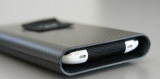 Skórzane etui do iPhone Xr – zadbaj o obudowę