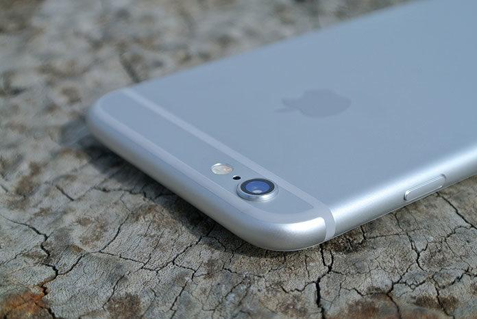 Jaka obudowa jest najlepsza do Apple iPhone XR?