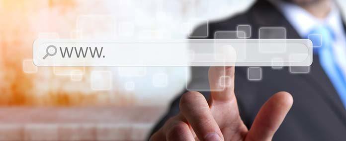 Oferta telefonii komórkowej u dostawców Internetu