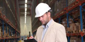 Planowanie produkcji w oparciu o system ERP