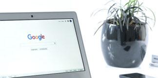 Tanie laptopy powystawowe