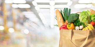 Sklepy spożywcze – lepsze małe czy sieciowe?