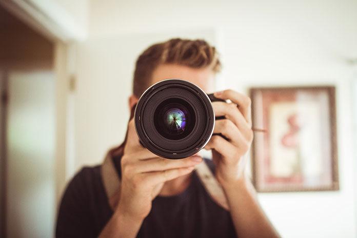 Akcesoria foto do studia – co musisz posiadać?