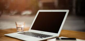 Programy do wystawiania faktur online – ile kosztują
