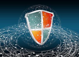 Poznaj 3 sposoby jak nigdy nie dać się oszukać w sieci. Czyli krótki poradnik dla przedsiębiorców i osób prywatnych
