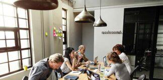 Firmy sprzątające biura