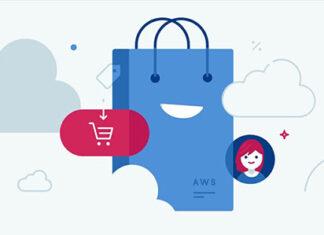 wydajność sklepu internetowego black friday