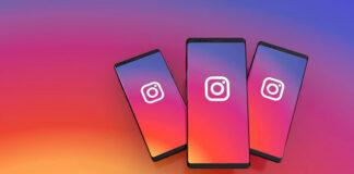 Jak skutecznie promować profil na Instagramie