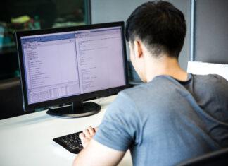tworzenie aplikacji internetowych
