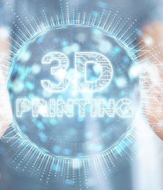 Najpopularniejsze akcesoria do drukarki 3D